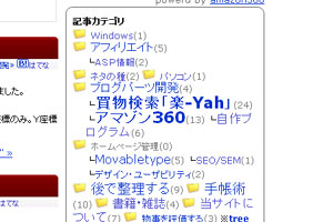 t_cloud2.jpg